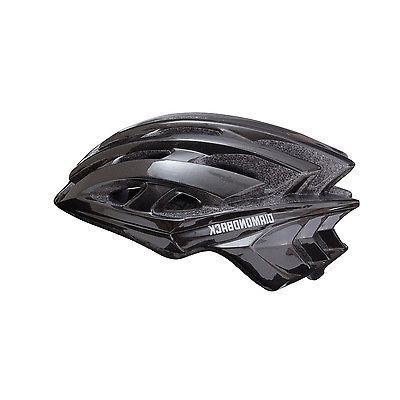 Diamondback Adult Helmet