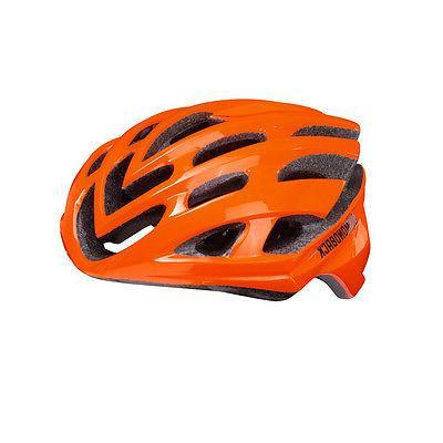 Diamondback Adult Bike Helmet