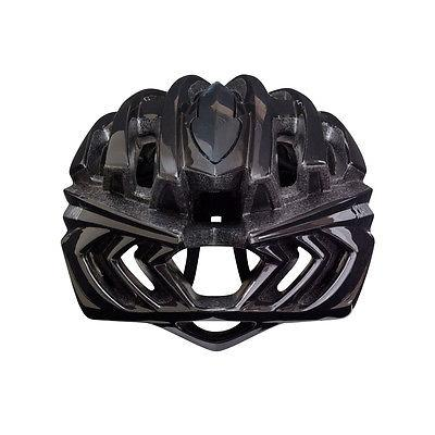 Diamondback Bike Helmet