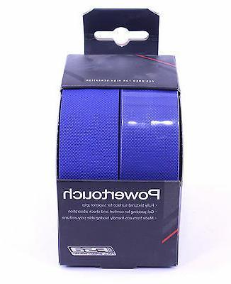 powertouch tape blue polyurethane w
