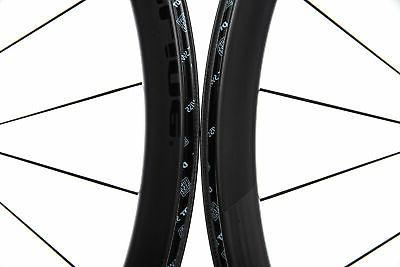 DT Swiss PRC Spline Disc Wheel 700c Carbon Tubeless