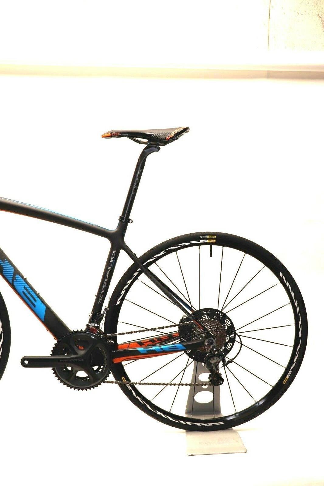 BH Bike Ultegra /