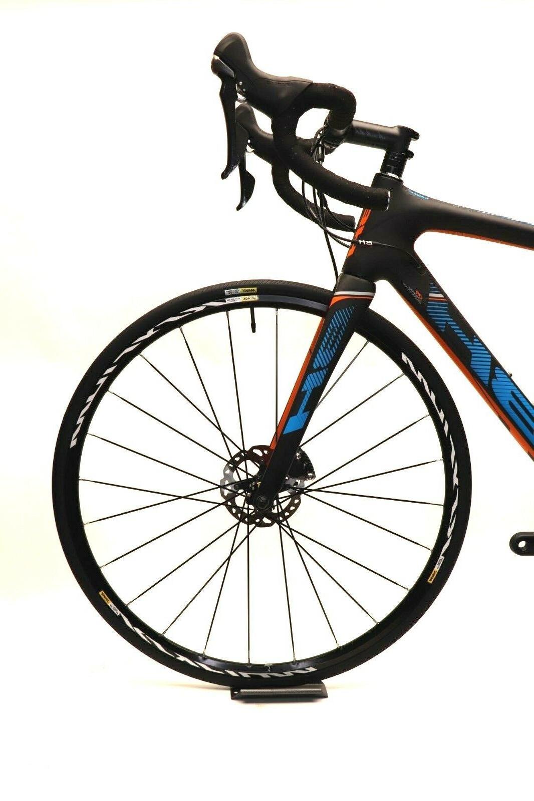BH Bike Disc Ultegra / cm