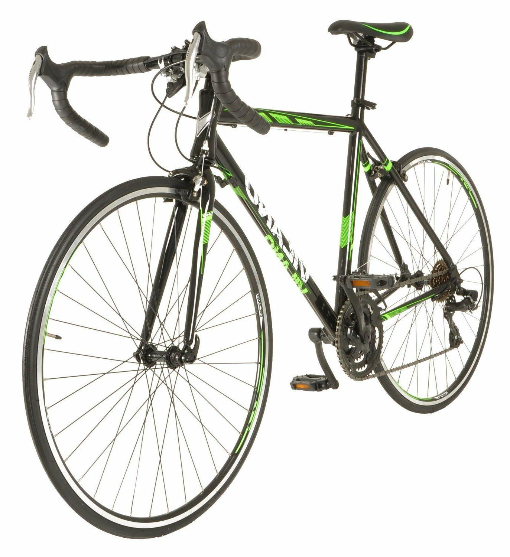 r2 commuter aluminum road bike