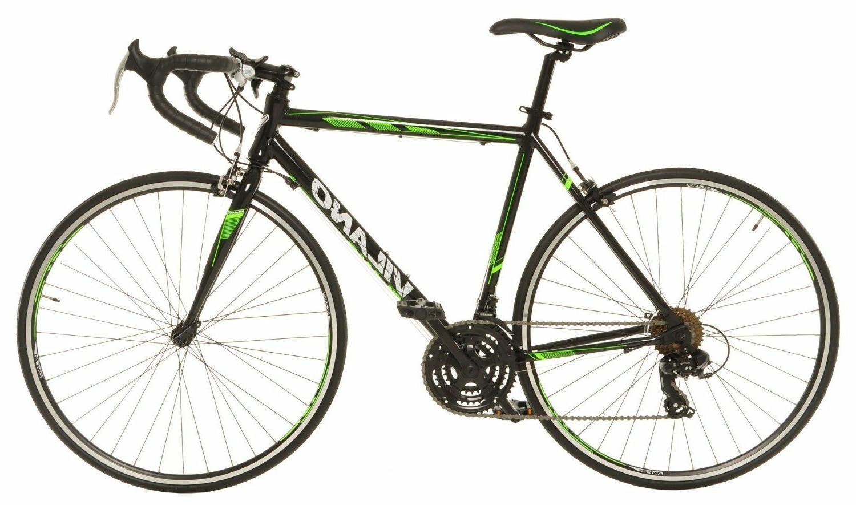 Vilano Commuter Aluminum Road Bike 21 Speed
