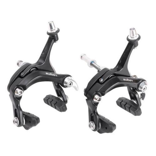 radius universal road bike composite arm front