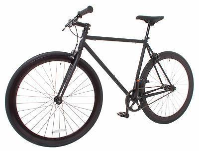 Vilano Rampage Fixed Bike