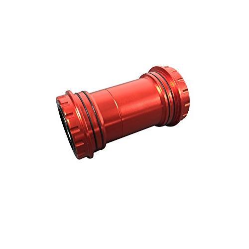 red bb30 bottom brackets 4