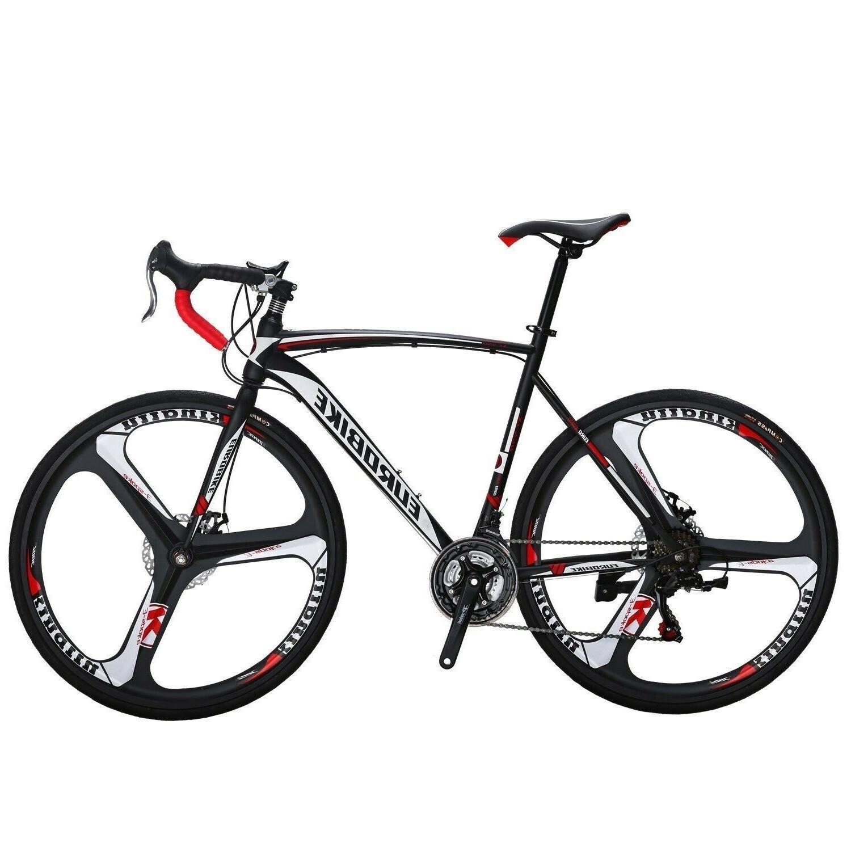 Road Speed Bicycle 700C Brake