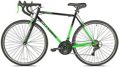 Kent Road Men's Frame Sport Bicycle New!