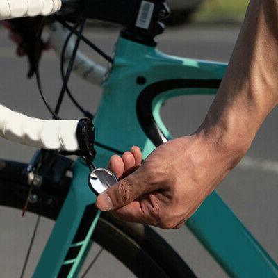 Road Handlebar Plug Rear Mirror Accessories