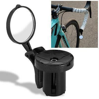 Road Handlebar Mirror Accessories