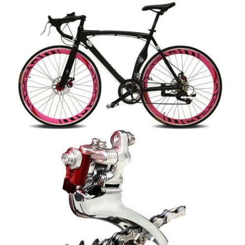 """Road 26"""" 14 Dics Brake Bikes US"""