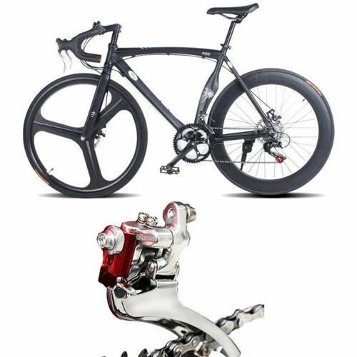 Road Bike Dics Brake Mens Bikes US