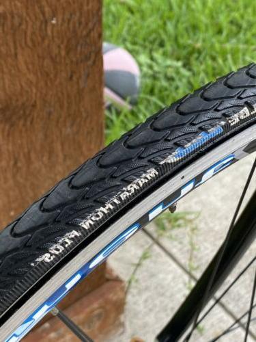 Road Tour GSX Spd Carbon Medium