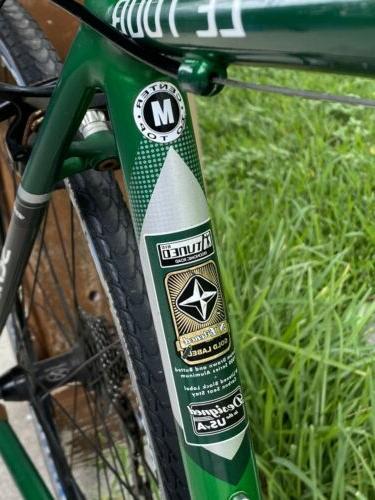Road Bike Tour GSX 9 Spd Medium