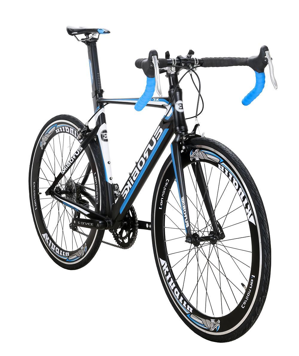 Road Frame Bicycle Bikes 54cm