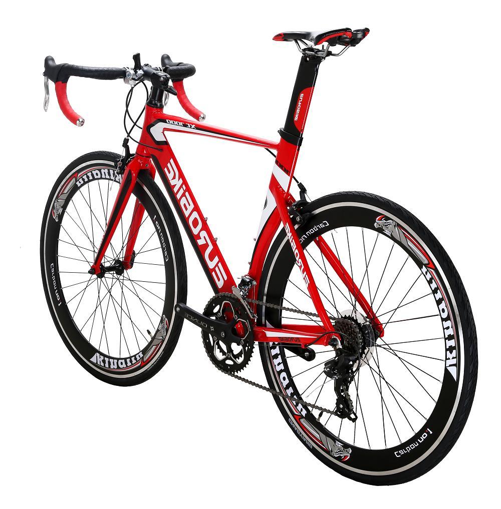 Frame Racing Bicycle Bikes 14 54cm