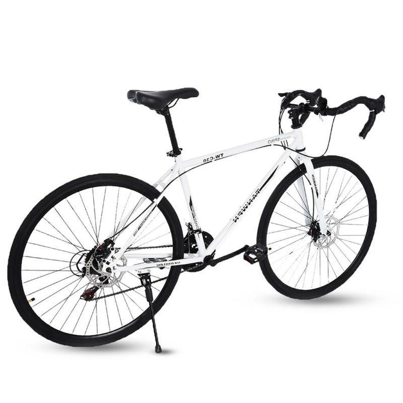 Road Men's Bicycle Disc Brakes