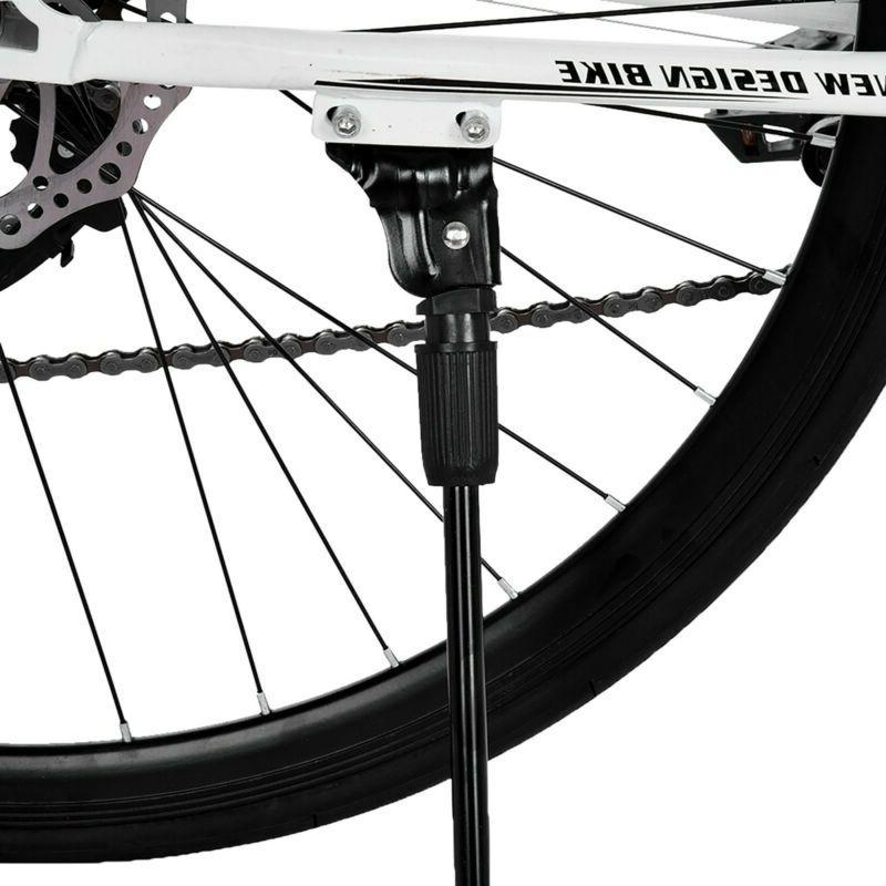 Road Bike 21 Speed Men's Bikes 700C Bicycle