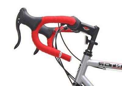 """Kent 22.5"""" Men Bicycle 21-Speed Shimano Hybrid"""