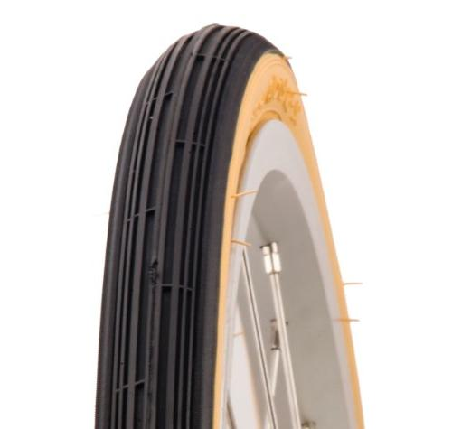 Schwinn Bike Tire with Kevlar