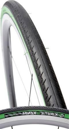 Kinetic by Kurt Road Bike Trainer Tire
