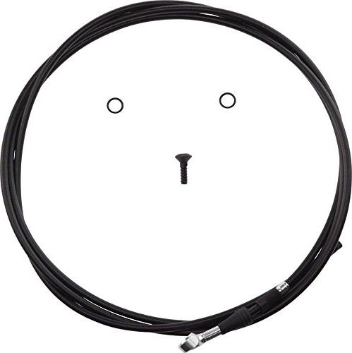road disc brake hydraulic hose