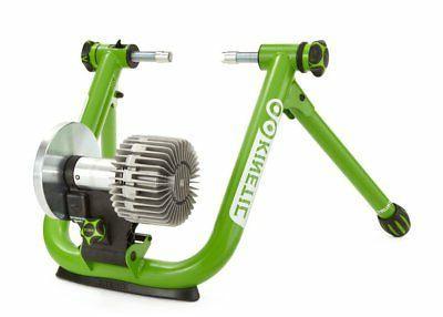 Kinetic Bike