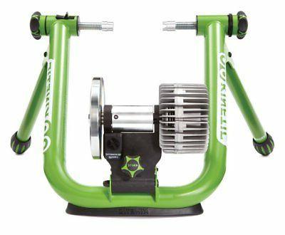 road machine smart bike trainer
