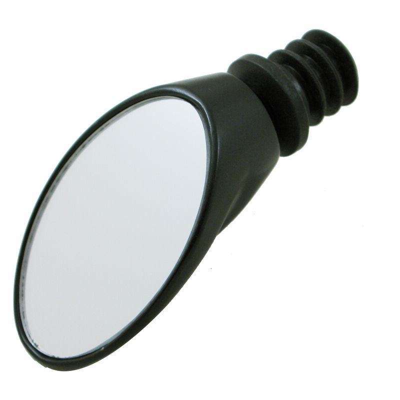 road warrior bar mirror