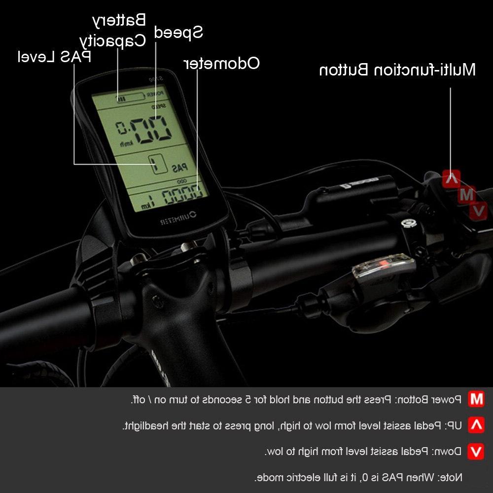 RS600 <font><b>Bike</b></font>, 36V E <font><b>Bike</b></font>,700C <font><b>Road</b></font> Alloy Frame