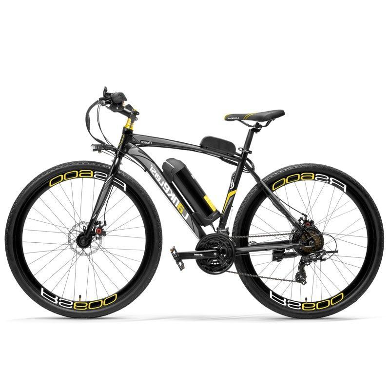 rs600 super power electric font b bike