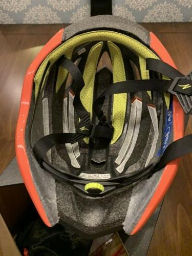 Specialized S-Works Evade II Road Helmet MEDIUM 55-59cm