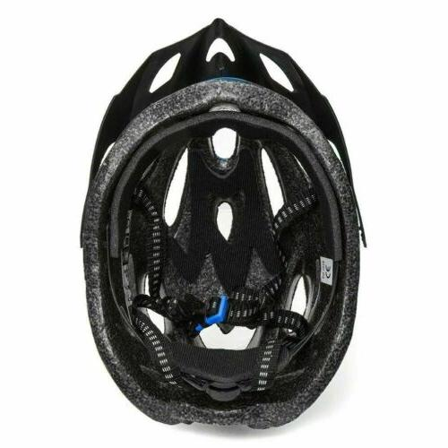 Safety Road MTB Bike Sports Helmet
