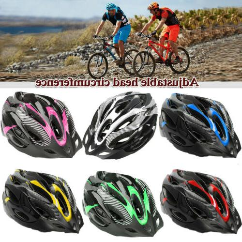 Safety Road Cycling MTB Bike