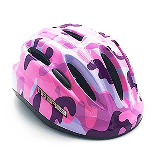 sasam cycling bike helmet road