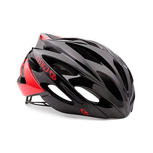 savant road bike helmet