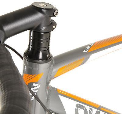 Vilano Shadow Road Bike Integrated