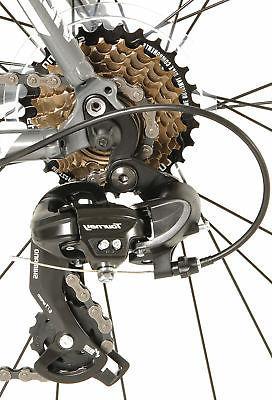 Vilano 2.0 Road Bike - Integrated