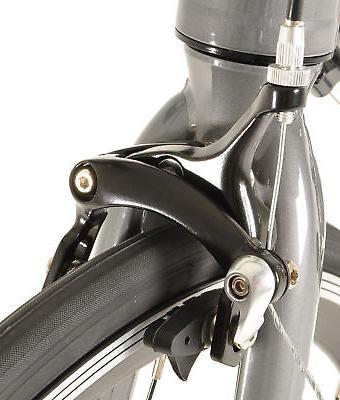 Vilano Bike Integrated