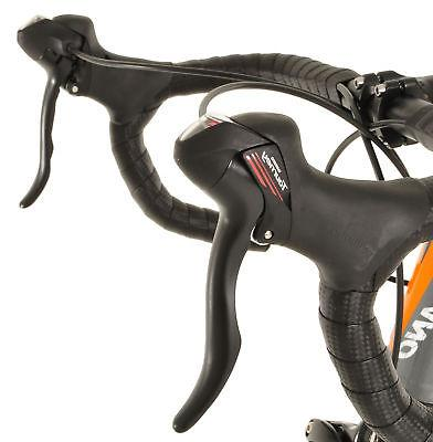 Vilano Bike Integrated Shifters