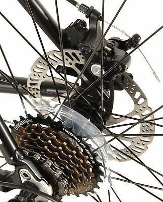 Bike Shifters,