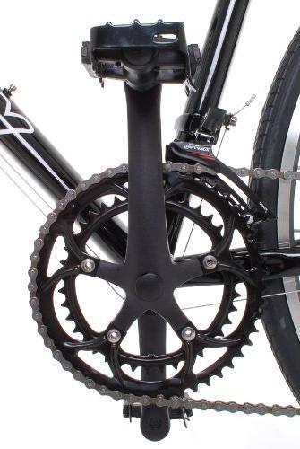 Vilano Shadow Road Bike - Shifters