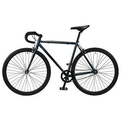 Nashbar Single-Speed Road Bike