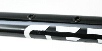 Battaglin Speed 54cm Bike Frame Black / NEW