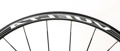Vuelta Speed Pro DB 700c Road Bike