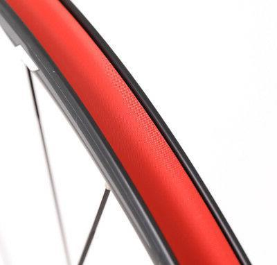 Vuelta DB Disc Road Bike Speed NEW