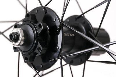 Vuelta DB Bike Shimano/SRAM 8-11 Speed NEW