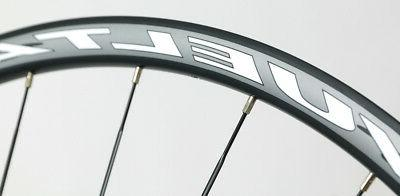 Vuelta DB Bike Wheelset Shimano/SRAM Speed